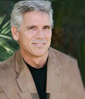 Allen Cardoza